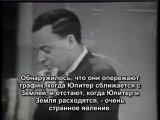 Ричард Фейнман/ Характер физических законов (Лекция 1)