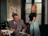 Фильм Танцуй со мной (1959)