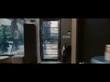 Ярость (2009)